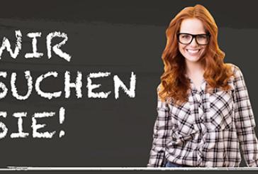 Grundschullehrer-/in…