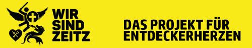 wir-sind-zeitz-banner
