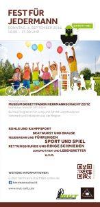 2016_09_04_Fest für Jedermann_Flyer2