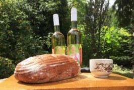 Weinregion Zeitz