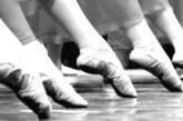 """""""Die Puppenfee"""" Ballett"""