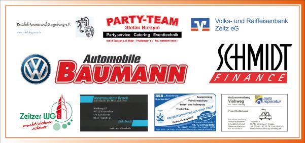 SponsoBeach Party Einl..eps
