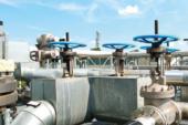 20 Jahre Chemie- und Industriepark Zeitz