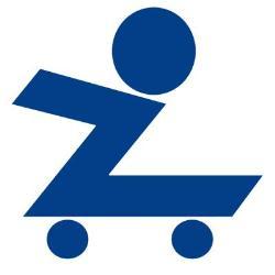 logo zekiwa