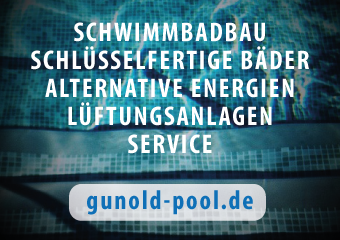 Mainwidget_gunold_gerhardt