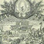 """""""..Die Arche Noah"""" Ausstellung"""