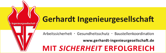 gerhardt solo quer