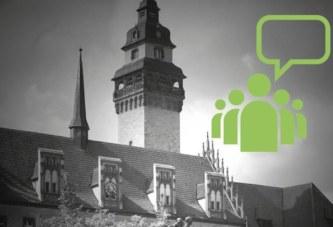 Bürgerbüro: geänderte Öffnungszeiten!