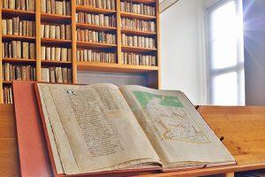 stiftsbibliothekzeitz_foto_f_matte_titel