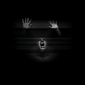 nwm_isolation_opener_web_ii