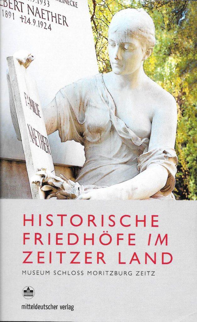 historische-friedhoefe