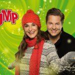 MDR JUMP zur Schloss-Weihnacht