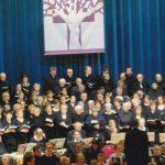 """""""Weihnachtsoratorium"""" von Johann Sebastian Bach"""