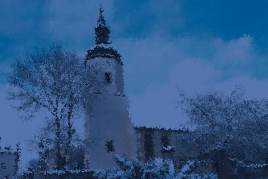 Adventskonzert in Hollsteitz