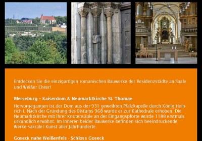Jubiläumsangebote_Romanik in den Residenzstädten 2017_Seite_1