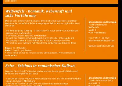 Jubiläumsangebote_Romanik in den Residenzstädten 2017_Seite_2