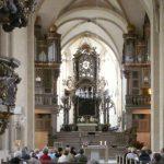 Eule-Orgel Konzertreihe 2017
