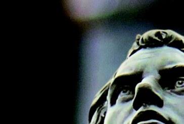 Martin, Bruder und Reformator-Stationen seines Lebens