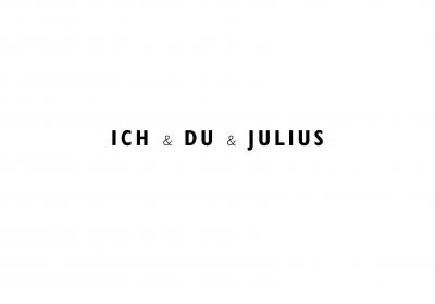 ICH & DU & JULIUS Schluss_Seite_1