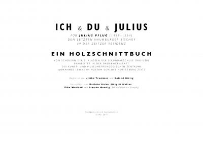 ICH & DU & JULIUS Schluss_Seite_3