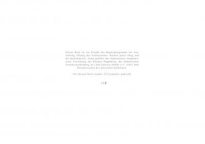 ICH & DU & JULIUS Schluss_Seite_5