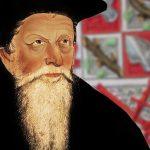 Dialog der Konfessionen. Die Ausstellung zur Ökumene