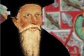 Karl Kardinal Lehmann eröffnet Vortragsreihe