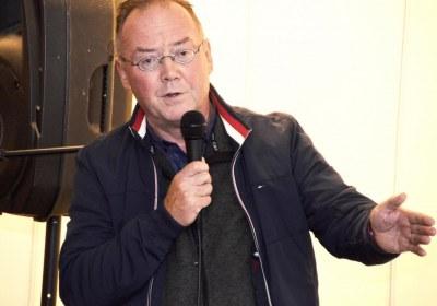 Jörg Stolper