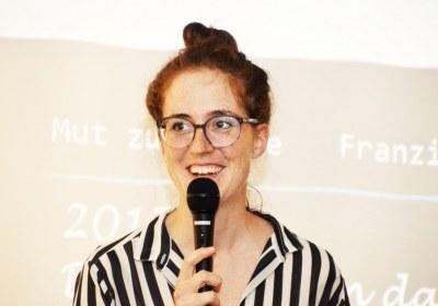 Nina Rüb