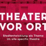Theater vor Ort