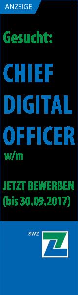 SWZ – Wahlomat