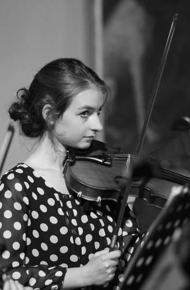 Musikschule Zeitz