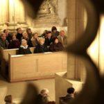Silvesterkonzert für Orgel und Trompete