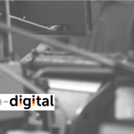Beratung in Sachen Digitalisierung