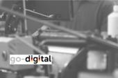 Keine Angst vor Digitalisierung