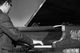 """""""Bindestriche"""" Yuuki Oba Benefiz-Klavierkonzert"""