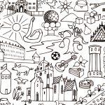 Baut Träume zum Ausmalen – Stefan Haase