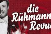 Die Rühmann Revue