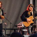 Celtic Folk mit TRICKY NOTES