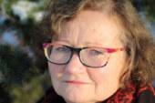"""""""Schattenjahre…"""" Lesung mit Ilona Krömer"""