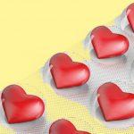 Medizinischer Sonnabend – Herzkrankheiten