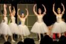 25 Jahre Zeitzer Ballettschule