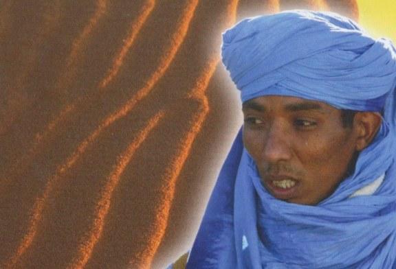 Inspiration Marokko. Multivisionsshow