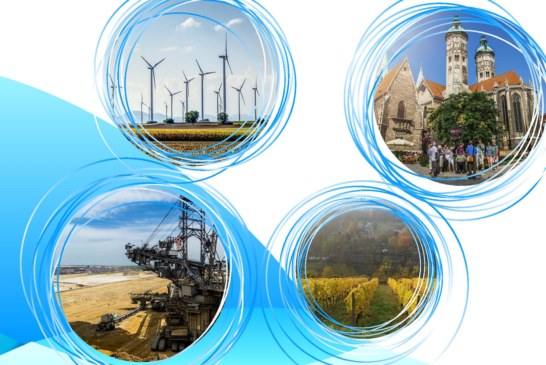6. Wirtschaftskonferenz Burgenlandkreis