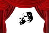 Theaterluft als Praktikant-/in schnuppern?