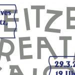 Zeitzer Kreativ Salon
