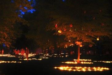 Zeitzer Lichterfest