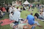 """""""Rendez-vous aux jardins"""" Französische Lebensart im Schlosspark"""