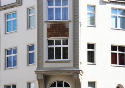 August-Bebel-Straße 75_03