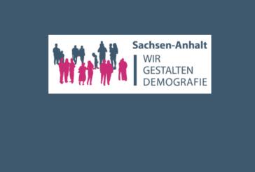 Demografiepreis 2018. Jetzt bewerben